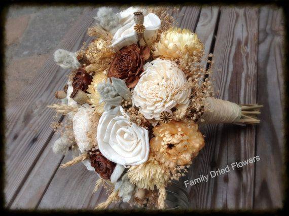 Hnedé kytice inšpirácie - Obrázok č. 9