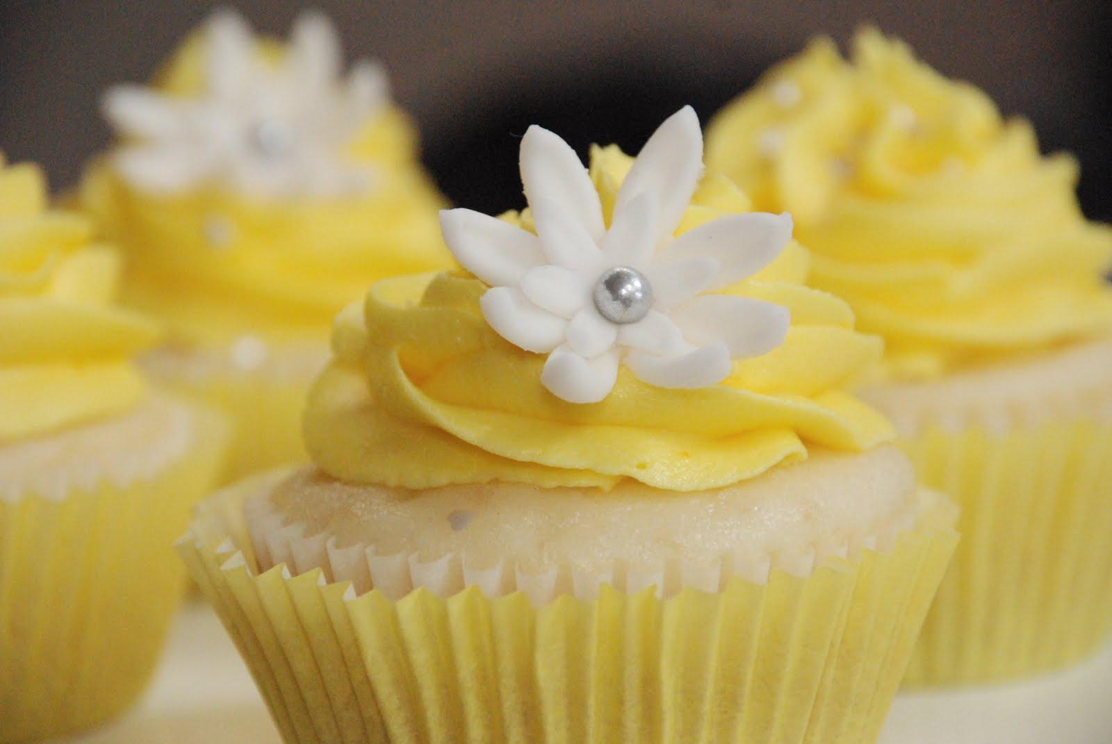 Muffinky a cup cakes inšpirácie - Obrázok č. 92
