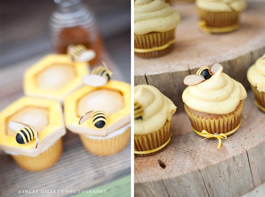 Muffinky a cup cakes inšpirácie - Obrázok č. 93
