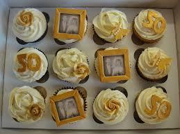 Muffinky a cup cakes inšpirácie - Obrázok č. 94