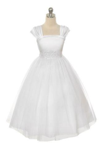 Ebay - šaty pre malé družičky - Obrázok č. 33