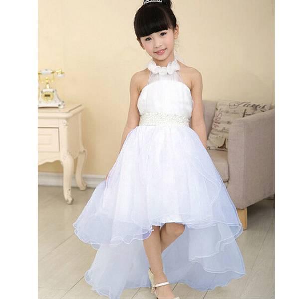 Ebay - šaty pre malé družičky - Obrázok č. 37