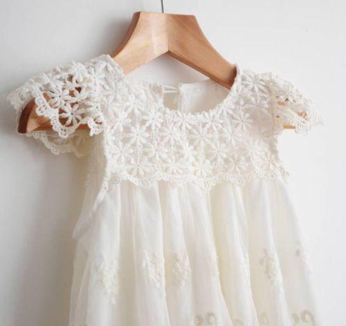 Ebay - šaty pre malé družičky - Obrázok č. 31