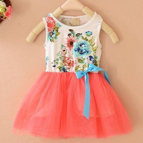 Ebay - šaty pre malé družičky - Obrázok č. 51