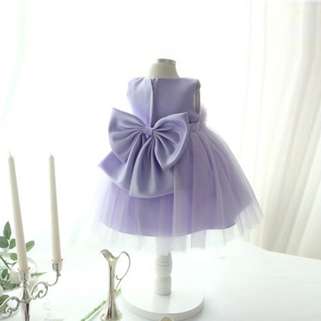 Ebay - šaty pre malé družičky - Obrázok č. 53