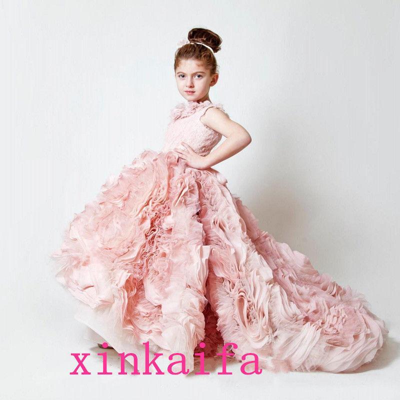 Ebay - šaty pre malé družičky - Obrázok č. 71