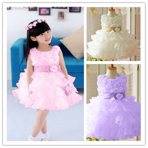 Ebay - šaty pre malé družičky - Obrázok č. 61
