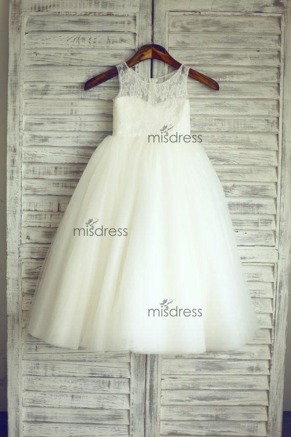 Ebay - šaty pre malé družičky - Obrázok č. 63