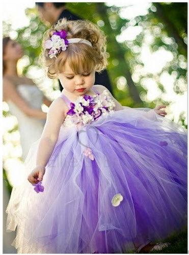 Ebay - šaty pre malé družičky - Obrázok č. 64