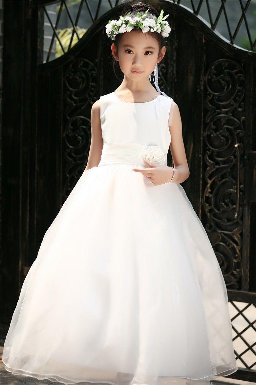 Ebay - šaty pre malé družičky - Obrázok č. 66