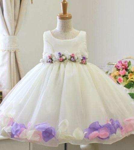 Ebay - šaty pre malé družičky - Obrázok č. 68