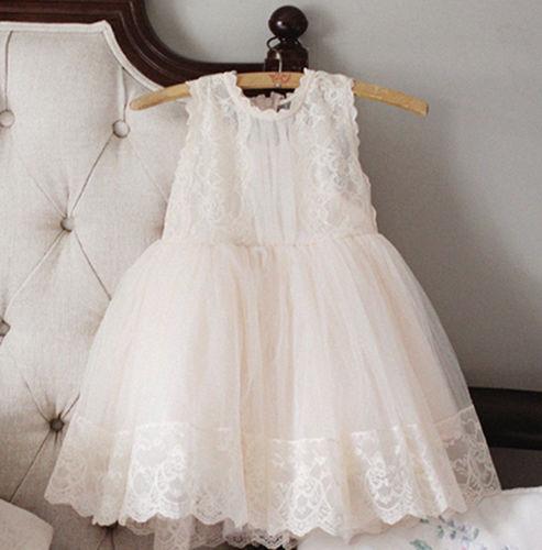 Ebay - šaty pre malé družičky - Obrázok č. 69