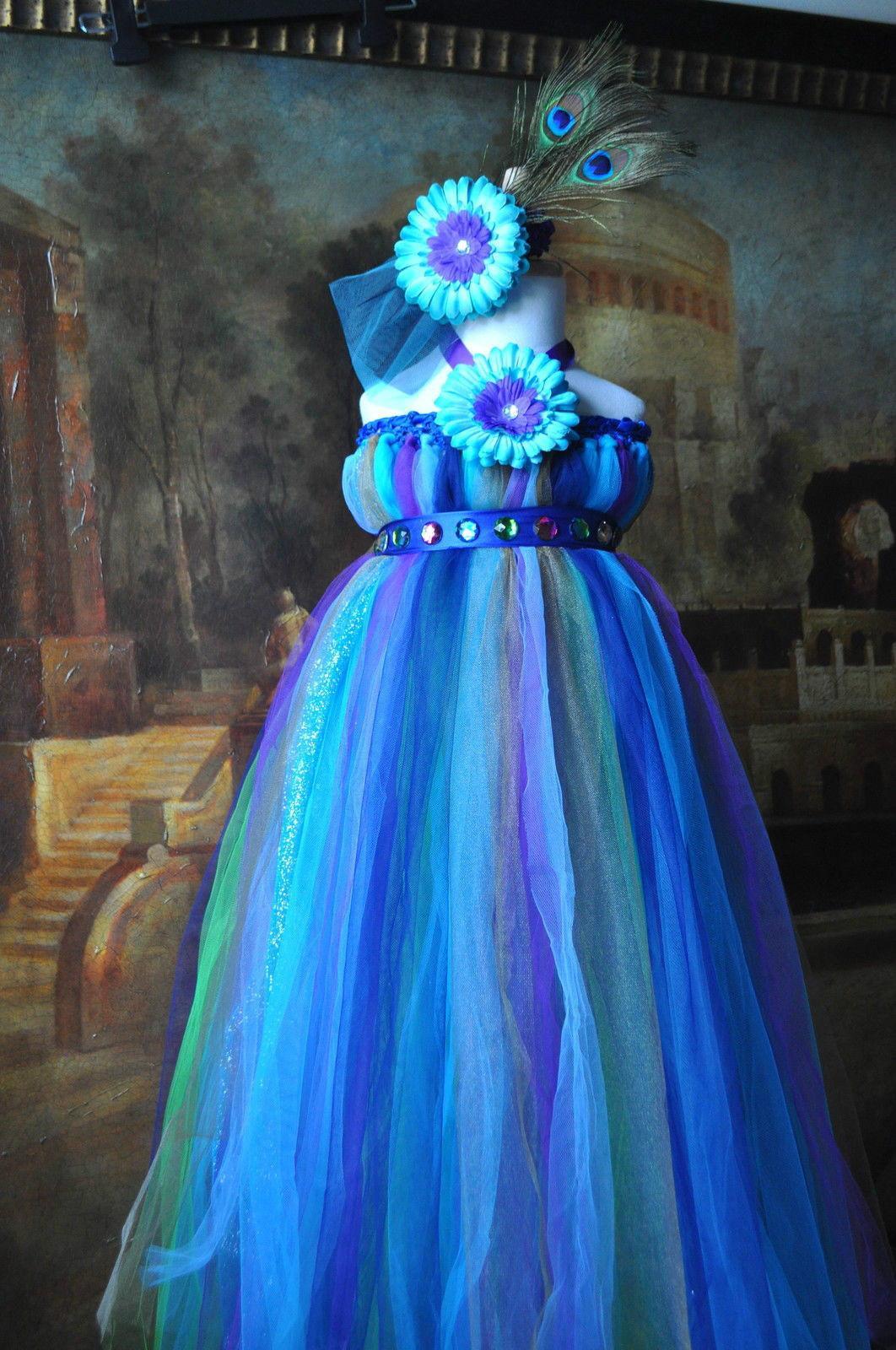Ebay - šaty pre malé družičky - Obrázok č. 70