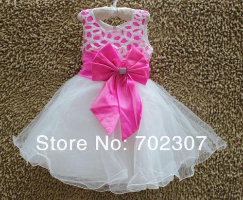 Ebay - šaty pre malé družičky - Obrázok č. 72