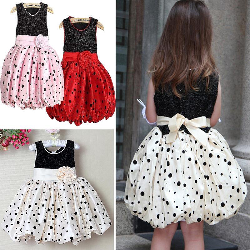 Ebay - šaty pre malé družičky - Obrázok č. 75