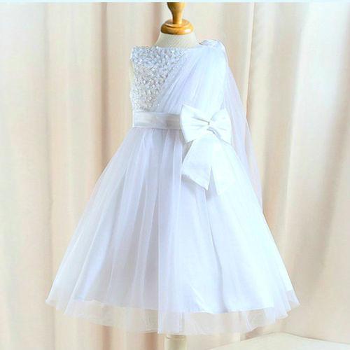 Ebay - šaty pre malé družičky - Obrázok č. 76