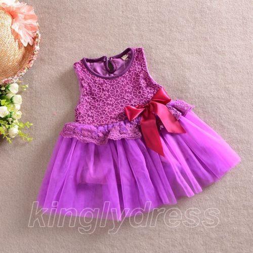 Ebay - šaty pre malé družičky - Obrázok č. 77