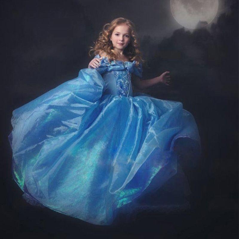 Ebay - šaty pre malé družičky - Obrázok č. 78