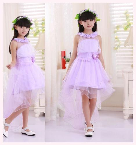 Ebay - šaty pre malé družičky - Obrázok č. 93