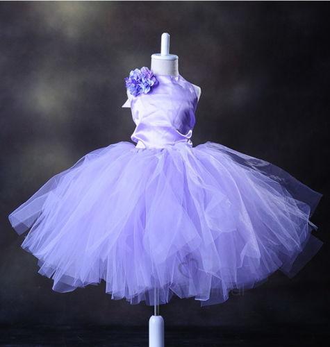 Ebay - šaty pre malé družičky - Obrázok č. 92