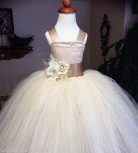 Ebay - šaty pre malé družičky - Obrázok č. 99