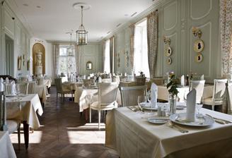 Hotel Amade Chateau Vrakun