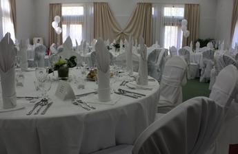 Hotel BonBon Bratislava
