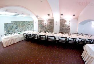Hotel Dubna Skala Zilina