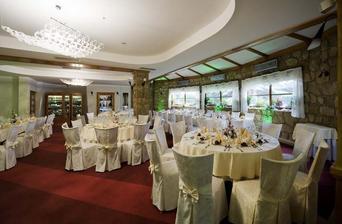 Hotel Gala Banska Bystrica