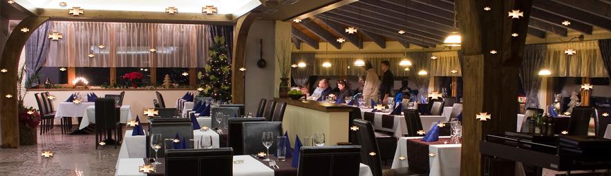 Hotely pre inšpiráciu - Hotel Galileo Donovaly