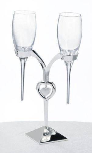 Svadobné poháre - Obrázok č. 34