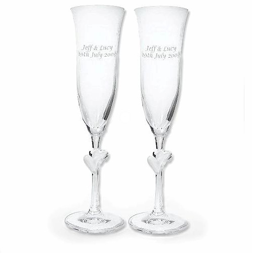 Svadobné poháre - Obrázok č. 45