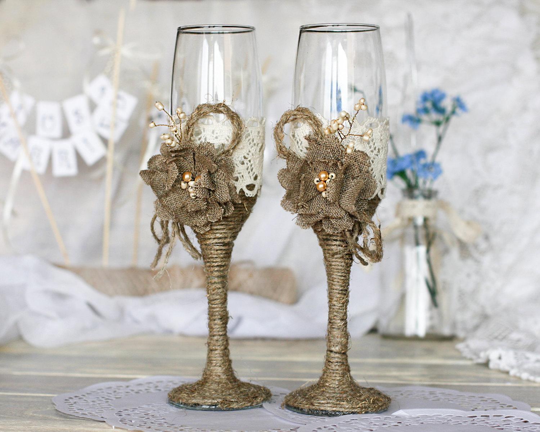 Svadobné poháre - Obrázok č. 50