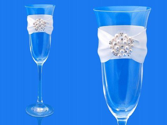 Svadobné poháre - Obrázok č. 52