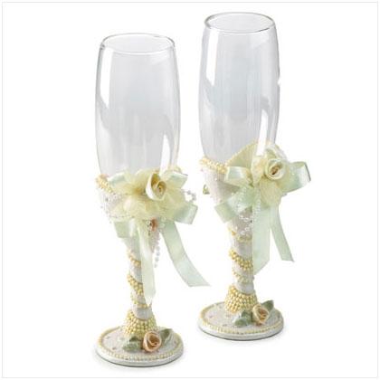 Svadobné poháre - Obrázok č. 71
