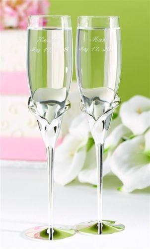 Svadobné poháre - Obrázok č. 74