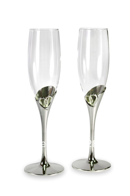 Svadobné poháre - Obrázok č. 75