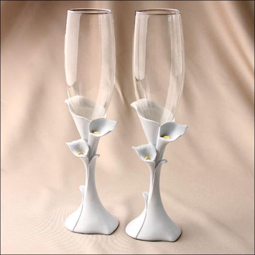 Svadobné poháre - Obrázok č. 77