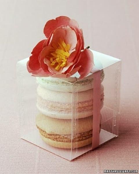 Macarons, macarons - Obrázok č. 5