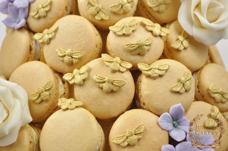 Macarons, macarons - Obrázok č. 9