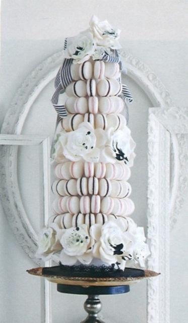 Macarons, macarons - Obrázok č. 15
