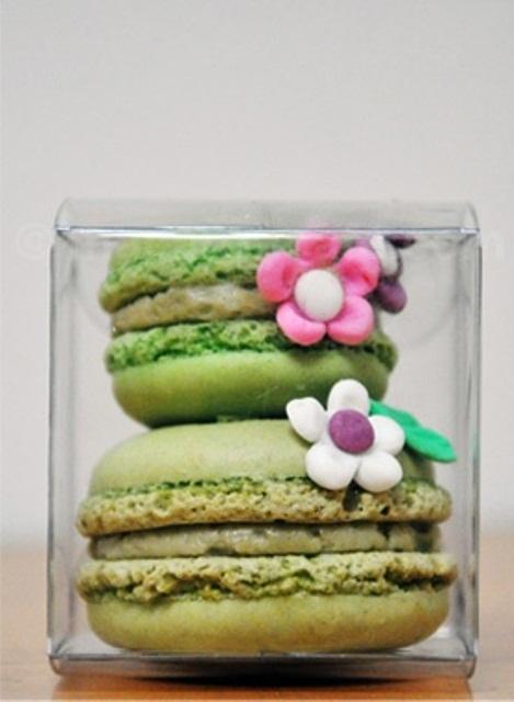 Macarons, macarons - Obrázok č. 16