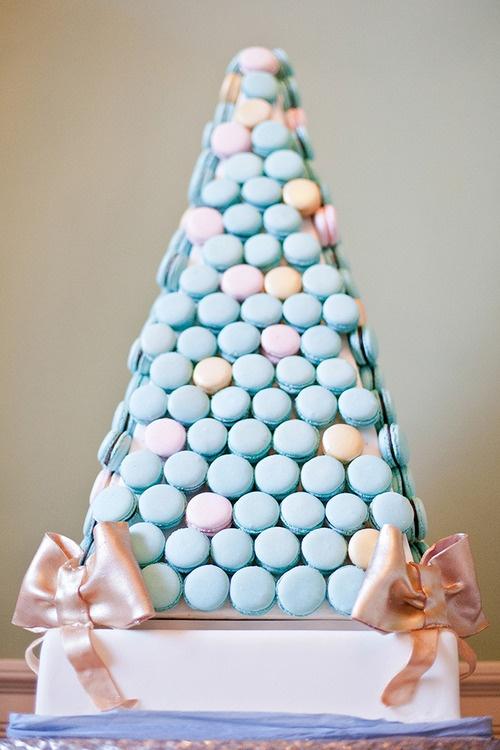 Macarons, macarons - Obrázok č. 26