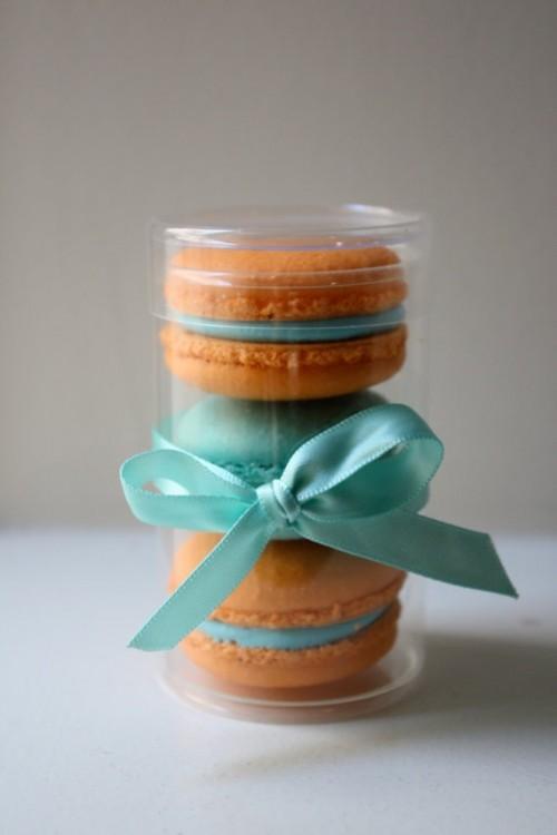 Macarons, macarons - Obrázok č. 29