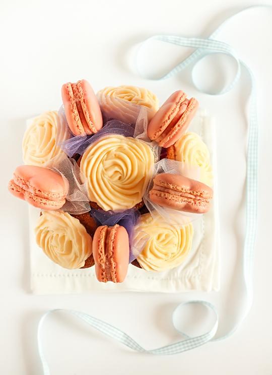 Macarons, macarons - Obrázok č. 30