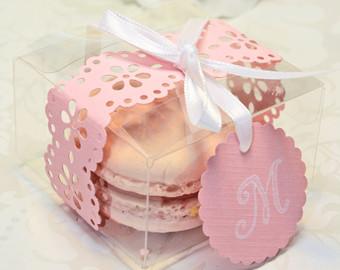 Macarons, macarons - Obrázok č. 34