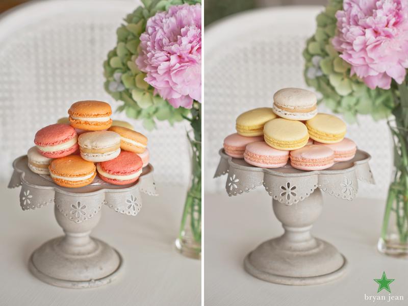 Macarons, macarons - Obrázok č. 37