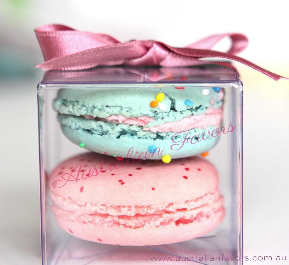 Macarons, macarons - Obrázok č. 38