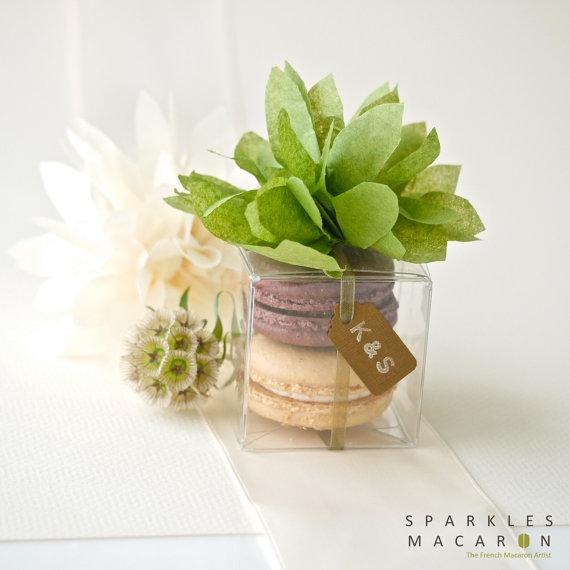 Macarons, macarons - Obrázok č. 72
