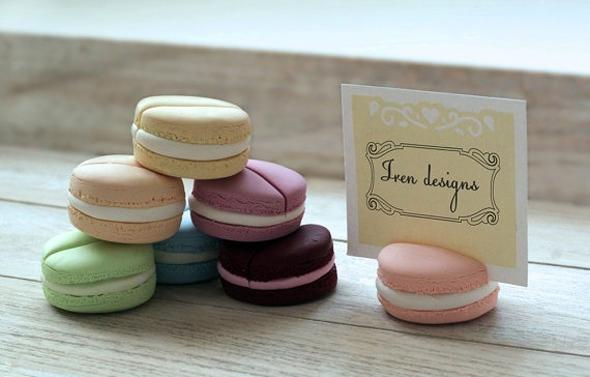 Macarons, macarons - Obrázok č. 77